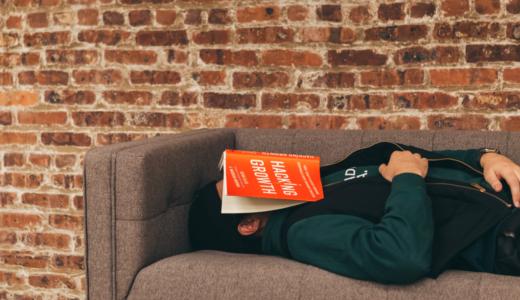 睡眠時間を削って受験勉強してはいけない